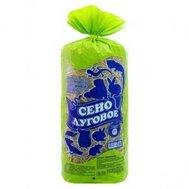УЮТ УЮТ Сено Луговое 20л0,270г 92119 (уп10) Kormberi.ru магазин товаров для ваших животных