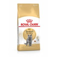 Royal Canin Royal Canin Британская короткошерстная  4 кг Kormberi.ru магазин товаров для ваших животных
