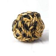 Вака Лакомствово д/грызунов мячик ВАКА 1/50 Kormberi.ru магазин товаров для ваших животных