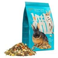 Little One Little One для кроликов 900 гр Kormberi.ru магазин товаров для ваших животных